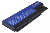 ACER Aspire 6920-6422 Laptop Akkus