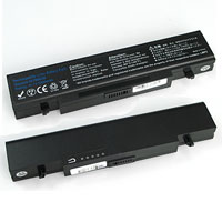 SAMSUNG AA-PB9NC6B Laptop Akkus